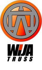 logo wija